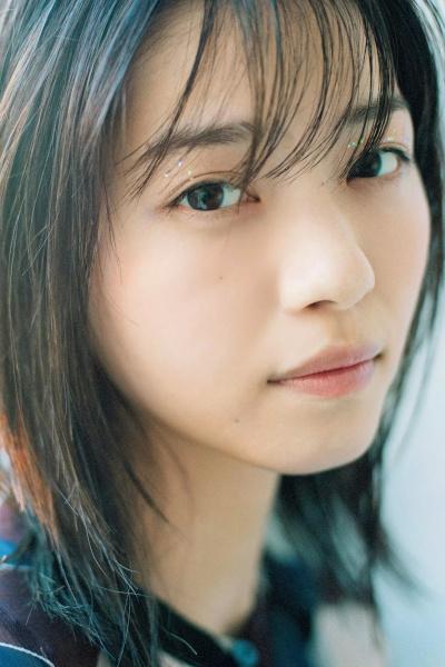 Nanase Nishino 西野七瀬, FLASH 2020.01.07-14 (フラッシュ 2020年1月7-14日号)