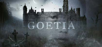 Goetia Download for PC