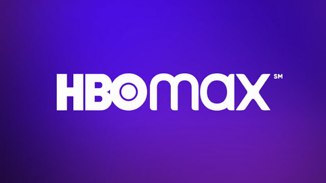 BIN METHOD FOR HBO MAX 6 MONTHS ACCOUNT (100% WORKING)