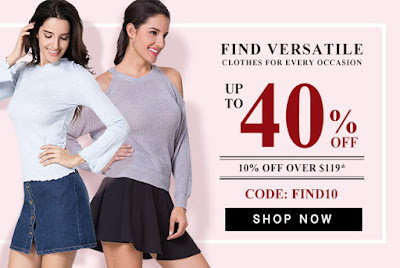 http://www.fashionmia.com/activity/versatileitems
