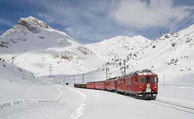 السياحة في سويسرا اجمل 10 اماكن سياحية في سويسرا تستحق زيارتك 2020
