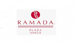 Ramada Plaza Jobs 2021 in Pakistan
