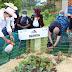 Agricultura Sustentable, exitosa política pública en Michoacán