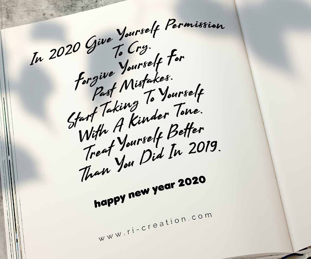 happy new year quotes 2020 image, english quotes 2020 image, english quotes for new year 2020, motivational quotes for 2020, new motivational quotes for new year, happy new year quotes, best wishes for new year 2020,