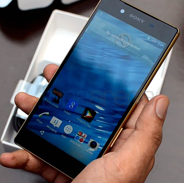 Sony Xperia Z5 Dual user manual,Sony Xperia Z5 Dual user guide manual,Sony Xperia Z5 Dual user manual pdf‎,Sony Xperia Z5 Dual user manual guide,Sony Xperia Z5 Dual owners manuals online,Sony Xperia Z5 Dual user guides, User Guide Manual,User Manual,User Manual Guide,User Manual PDF‎,