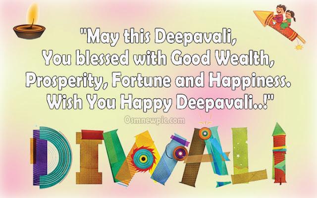 Happy Diwali 2019 Wishes Images,happy diwali, happy diwali images, images for happy diwali, happy diwali 2018, happy diwali wishes, wishes for happy diwali, happy diwali photo, happy diwali gif, happy diwali wishes images, images for happy diwali wishing, happy diwali message, message for happy diwali, happy diwali video, happy diwali hd images 2018, happy diwali wallpaper, happy diwali hd images, happy diwali images hd, happy diwali pic, happy diwali quotes, happy diwali quotes 2018, happy diwali song, happy diwali status, quotes for happy diwali, status for happy diwali, happy diwali stickers, Osm new pic