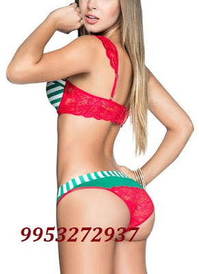 http://www.divit.co.in/dona-paula-escorts.html