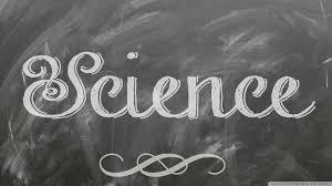 10ம் வகுப்பு அறிவியல்  பாடத்திற்கான அரையாண்டு தேர்வு மாதிரி வினாத்தாள்  Paper- 2