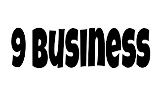 9 business unprofitable that can do as well as the job!