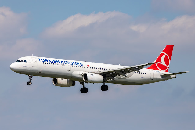 How we can cancel a flight ticket with Turkish Airlines?