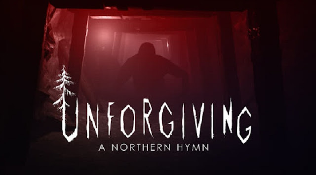Free Download Unforgiving A Northern Hymn PC Game