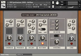 Rhythmic-sound-Synthesizer-2000-direct-download-free-Downpacks.online