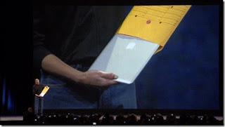 Tutorial Cara Membuat presentasi yang sukses ala Steve Jobs
