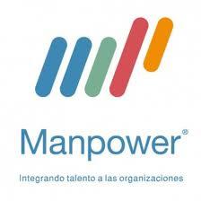 Manpower Mexico busca trabajo y postula a tu empresa para encontrar recursos humanos con perfiles especificos
