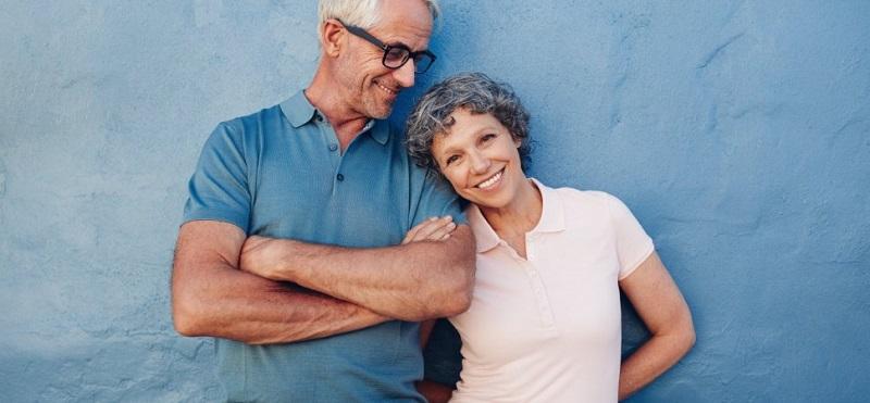 Melhores Conselhos Para Casamento e Dicas Para Fazer o Seu Relacionamento Durar Para Sempre