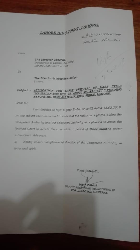 Qanuni Amdad urdu: Court marriage ka procedure In Pakistan
