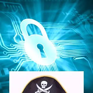 Microsoft serait ajouté à la liste croissante des victimes du piratage SolarWinds