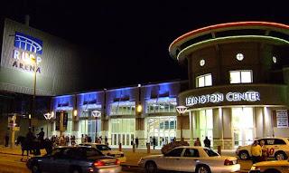 Rupp Arena Largest Arena