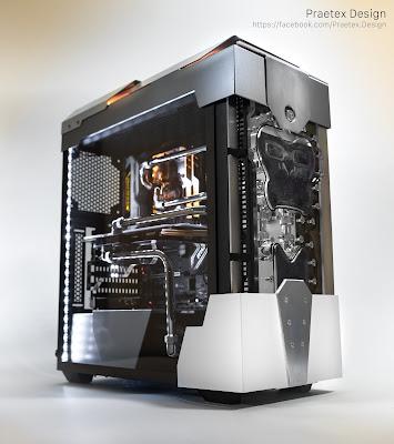 Winston Build