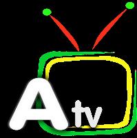 www.amagatelevision.com