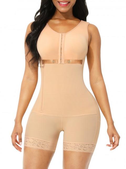 https://www.hexinfashion.com/product/deep-skin-color-3-rows-hooks-adjustable-strap-body-shaper-flatten-tummy-0i0154495.html