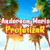 Anderson Mário - Profetizar (Kizomba) [Download]