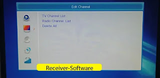 Neosat I5000 Mega Gxss1b V3.0 Board Type Receiver Dump File