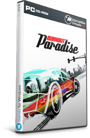 Burnout_Paradise_The_Ultimate_Box_Origin_v20171009_Incl_DLC_Pack-CS.%25C3%25A1%25C3%25A9%25C3%25AD%25C3%25B3%25C3%25BA%25C3%25B1.png