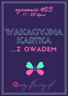 https://essy-floresy.blogspot.com/2017/07/wyzwanie-25-wakacyjna-kartka-z.html