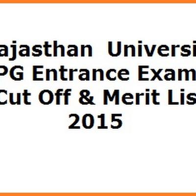 Aipmt 2015 Merit List Pdf