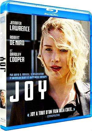 Baixar joy bluray 720p Joy: O Nome do Sucesso BRRip XviD & RMVB Legendado Download
