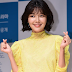 Girls' Generation Sooyoung says her relationship with Jung Kyungho was of helpful to her while acting