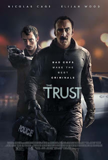 Download Film The Trust (2016) Bluray Full HD Subtitle Indonesia