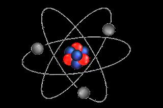 Examen atomistique corrigé s1 smpc PDF