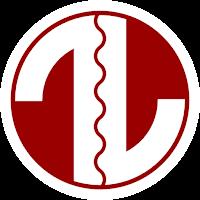 7List Radio