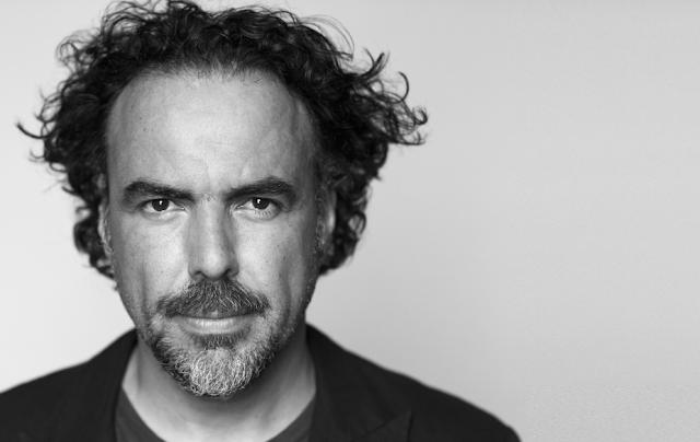 Alejandro González Iñárritu Presidente del Jurado del Festival de Cannes 2019