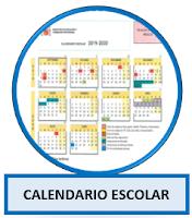 https://efleopoldoqueipo.blogspot.com/p/calendario-curso-1920.html