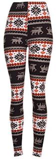 Lularoe Christmas Leggings.Clothes Like Lularoe Christmas Leggings On Amazon