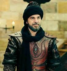 100 Ertugrul Ghazi Quotes In English| Quotes From Turkish Drama Dirilis Ertugrul|