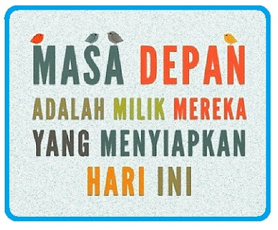 Image result for motivasi