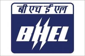 BHEL Jobs Recruitment 2020 - GM, DGM, Executive Director Posts