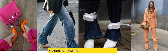 sandalias_pulsera
