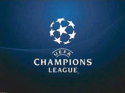 نتيجة قرعة بطولة دوري ابطال اوروبا 2016 بث مباشر على الجوال و يوتيوب