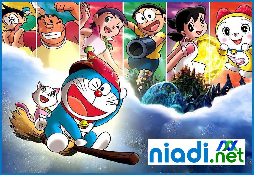 film cartoon doraemon terbaru, film kartun doraemon bahasa indonesia full movie, film kartun doraemon bahasa indonesia terbaru, film kartun doraemon episode terakhir