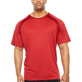 https://www.jcpenney.com/p/the-foundry-big-tall-supply-co-mens-crew-neck-short-sleeve-moisture-wicking-t-shirt/ppr5007811063?pTmplType=regular&deptId=dept20020540052&catId=cat1007450013&urlState=%2Fg%2Fshops%2Fshop-all-products%3Fcid%3Daffiliate%257CSkimlinks%257C13418527%257Cna%26cjevent%3D5c21377faee511e981d601450a18050b%26cm_re%3DZG-_-IM-_-0722-HP-SPECIAL-DEALS%26s1_deals_and_promotions%3DSPECIAL%2BDEAL%2521%26utm_campaign%3D13418527%26utm_content%3Dna%26utm_medium%3Daffiliate%26utm_source%3DSkimlinks%26id%3Dcat1007450013&productGridView=medium&badge=onlyatjcp