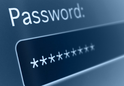 3 Cara Melihat Password Gmail Sendiri | Cara Melihat Sandi Gmail Kita