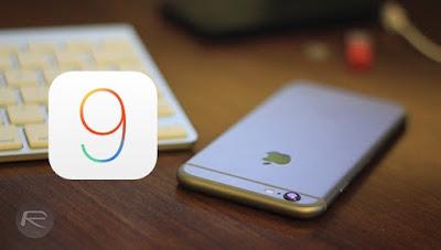 iPhone ve iPad'i Hızlandırmak