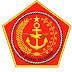 Mutasi Jabatan 16 Perwira Tinggi TNI