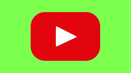 YouTube TitahKitaCom