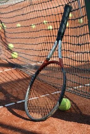 http://www.tv5monde.com/cms/chaine-francophone/Sports/Tous-les-dossiers/Tournoi-de-Roland-Garros-2011/p-16086-Les-mots-du-tennis.htm